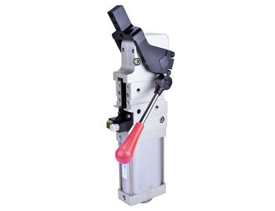 JCK系列��力焊接�A�o缸