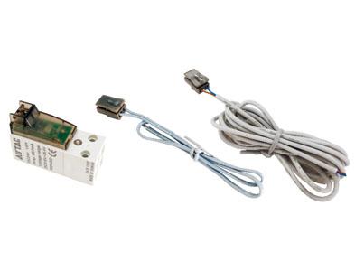 CPV15系列微型電磁閥