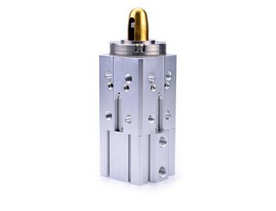 AQK系列銷釘氣缸